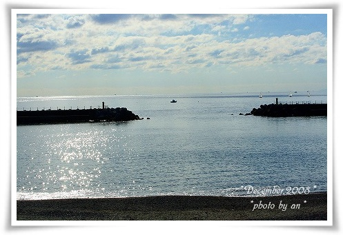 20081207_5611.jpg