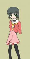sakuya_1_color.png