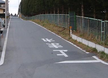 20070104174416.jpg