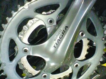 cycle 004