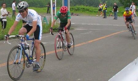 cycle 006