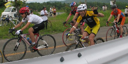 cycle 011