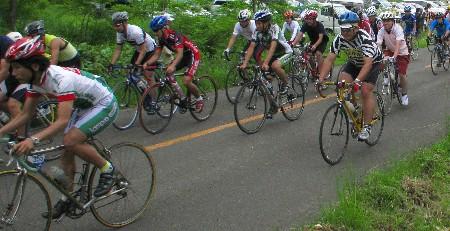 cycle 016