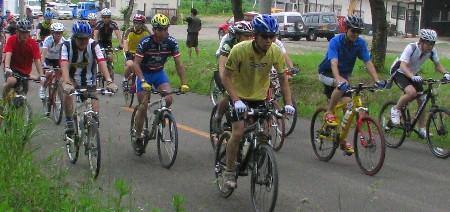 cycle 019