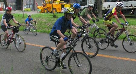 cycle 020