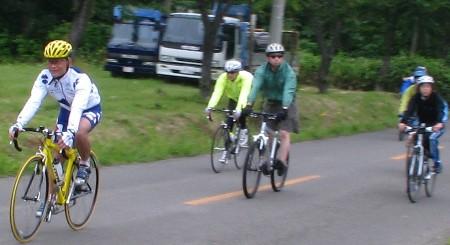 cycle 051