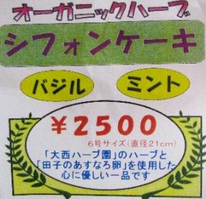 MASUDA551.jpg