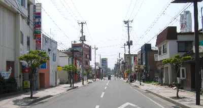 sanbatoori.jpg