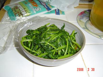 春菊06-63