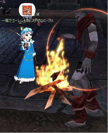 mabinogi_2008_10_04_024.jpg