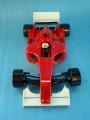 NEW Century F1 2