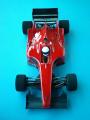 NEW Century F1 4