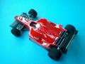 NEW Century F1 6