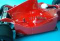 NEW Century F1 10