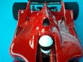 NEW Century F1 12