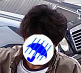 20071020191047.jpg