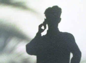 20070823141527.jpg