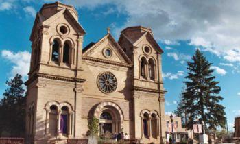 350px-St_Francis_Cathedral_Santa_Fe.jpg
