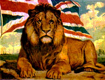 British20Lion.jpg