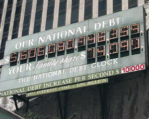 Debtclock.jpg