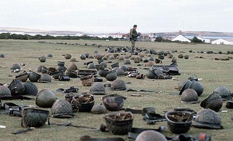 FalklandsPA460.jpg