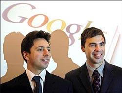 GoogleFounders2.jpg