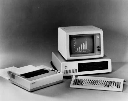 IBM-PC.jpg
