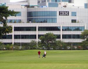 IBMBangalore.jpg
