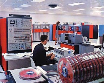 IBMimage009.jpg