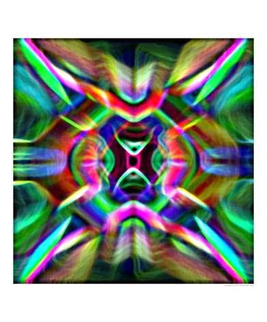 Kaleidoscope-Poster-C10271464.jpg