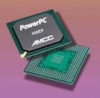 PowerPC20440EP.jpg