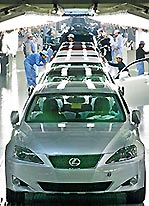 Toyotaplant.jpg