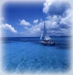 blue_ocean.jpg
