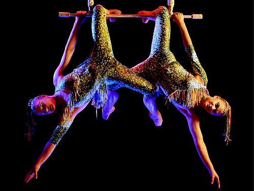 cirque_du_soleil1.jpg