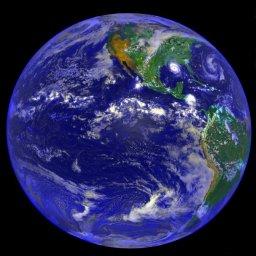 earth_globe.jpg