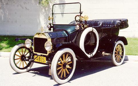 ford-model-t-1a.jpg