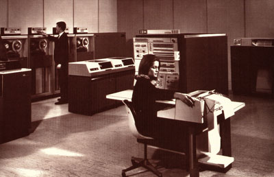 ibm-system-360.jpg