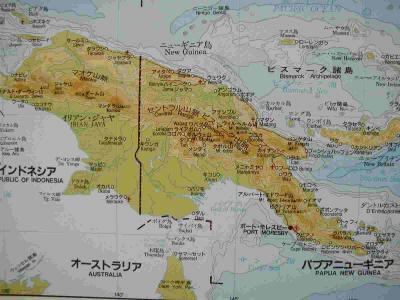 newguinea-map.jpg