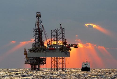 oil-rig.jpg