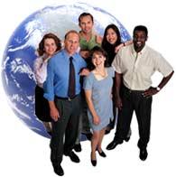 people_globe.jpg