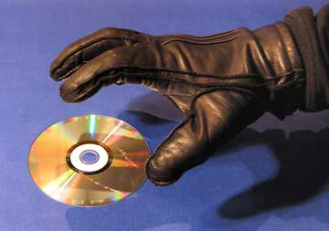security_glovedhand_edata.jpg