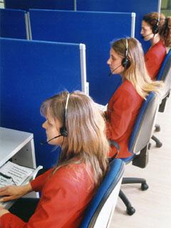 telemarketing2.jpg