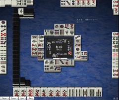 tenhou090628_10.jpg