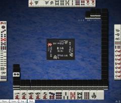 tenhou091130_1.jpg