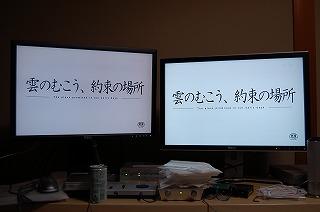 DSC_1528.jpg