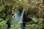 真名井の滝