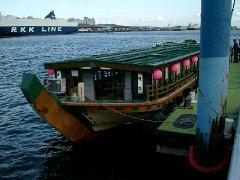20060915リフォーム桜上水様バスツアーその3