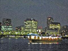 20060915リフォーム桜上水様バスツアーその4