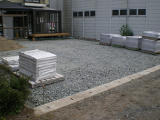 20081001g3