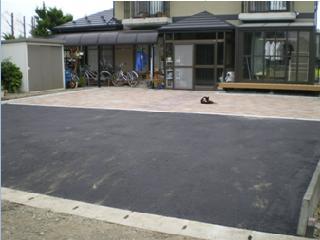 20081007g1